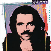 Play & Download Niki Nana by Yanni | Napster