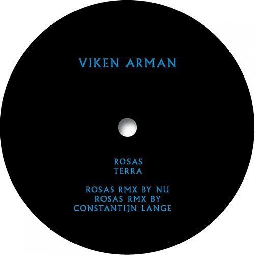Play & Download Pl004 by Viken Arman | Napster