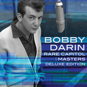 Play & Download Rare Capitol Masters by Bobby Darin | Napster