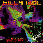 Play & Download Cyberpunk by Billy Idol | Napster