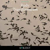 Play & Download Transformation by Rudy | Napster