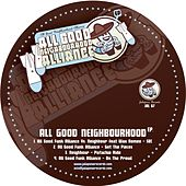 Play & Download All Good Neighbourhood - EP by Various Artists | Napster