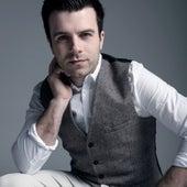 Acoustic Hits Vol.1 by Matt Johnson