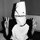 Play & Download Tenacity 2016 by Various Artists | Napster