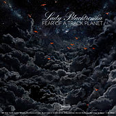 Play & Download Fear Of A Track Planet by Various Artists | Napster
