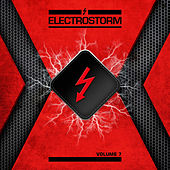 Play & Download Electrostorm, Vol. 7 by Various Artists | Napster
