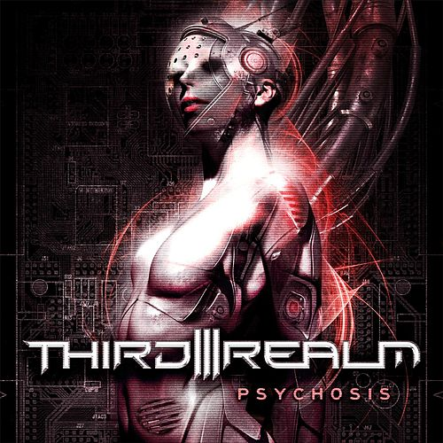 Play & Download Psychosis by Third Realm | Napster