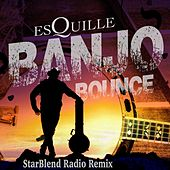 Banjo Bounce by Esquille