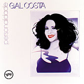 Play & Download Personalidade by Gal Costa | Napster