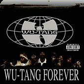 Play & Download Wu-Tang Forever by Wu-Tang Clan | Napster