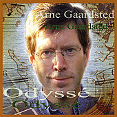 Play & Download Odyssé by Arne Gaardsted | Napster