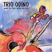 Play & Download Trio Odino by Trio Odino | Napster