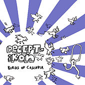 Play & Download Birds of Cascadia by Deceptikon | Napster