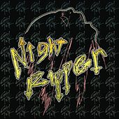 Night Ripper by Girl Talk