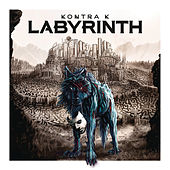 Play & Download Labyrinth by Kontra K | Napster