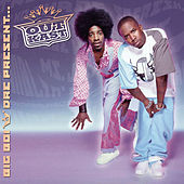 Play & Download Big Boi and Dre Present...Outkast by Outkast | Napster