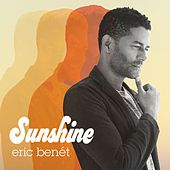 Play & Download Sunshine by Eric Benèt | Napster