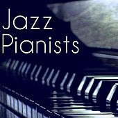 Play & Download Jazz Pianists - Slow Piano Jazz with Sax, Trumpet and Guitar for Lounge Bar by Smooth Jazz (1) | Napster