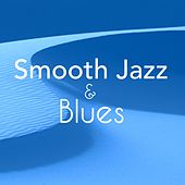 Play & Download Smooth Jazz & Blues - Sensual and Slow Sax for Romantic Nights by Bossa Nova Guitar Smooth Jazz Piano Club | Napster