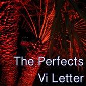 Vi Letter de The Perfects