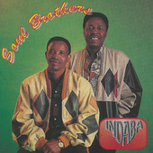 Play & Download Indaba by The Soul Brothers | Napster