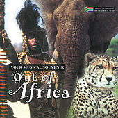 Play & Download Out of Africa by Various Artists | Napster