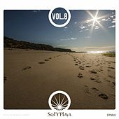 Play & Download Sol y Playa, Vol.8 by Various Artists | Napster