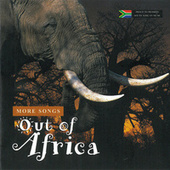 Play & Download More Songs out of Africa by Various Artists | Napster