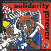 Play & Download Solidarity Forever by Various Artists | Napster
