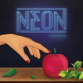 Play & Download Proibido by Neon | Napster