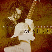 Mistico by Johannes Linstead