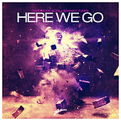 Play & Download Here We Go by Hard Rock Sofa | Napster