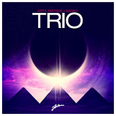 Play & Download Trio by Arty | Napster