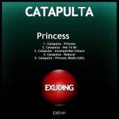 Princess by Catapulta