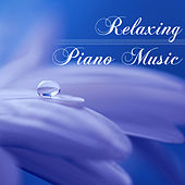 Play & Download Relaxing Piano Music - Deep Sleep Ambience Piano Solo Songs to Relax at Home by Relaxing Piano Music | Napster