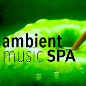 Play & Download Ambient Music Spa - Collection 2016: Spa Background for Massage, Detox Sauna, Relaxation and Meditation, Chillout & Chillax for Relax and Drink Green Tea by Relaxing Instrumental Jazz Ensemble | Napster