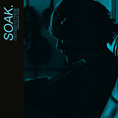 Play & Download I Can't Make You Love Me/Immigrant Song by Soak | Napster