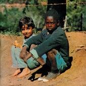 Play & Download Clube Da Esquina by Milton Nascimento | Napster
