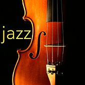 Jazz Club - Bossanova Music & Big Band Jazz for Cocktail Party by Bossa Nova Guitar Smooth Jazz Piano Club