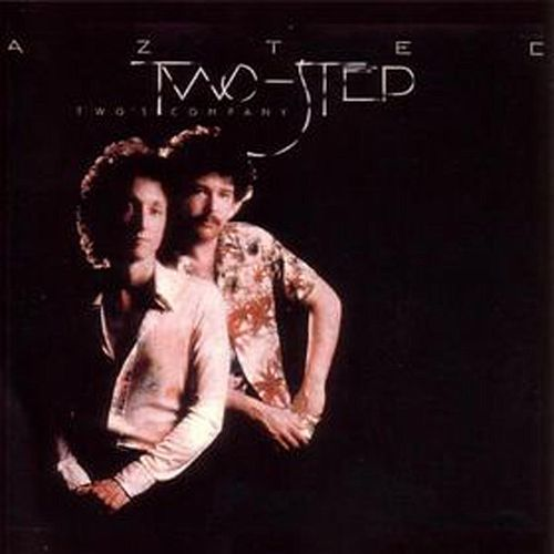 Two's Company (Remastered) by Aztec Two-Step
