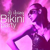 Play & Download Bikini Party Dj Ibiza - Cool Music & Bossanova Background for Summer Party Night by Lounge Bossa Nova Lovers | Napster