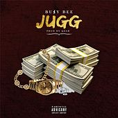 Play & Download Jugg by Busy Bee | Napster