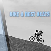 Play & Download Bike & Best Beats - EP by Various Artists | Napster