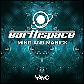 Mind & Magick - Single by Earthspace