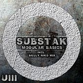 Play & Download Modular Basics - Single by Substak | Napster