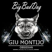 Play & Download Obsidian by Giu Montijo | Napster