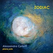 Play & Download Zodiac by Alessandra Celletti | Napster