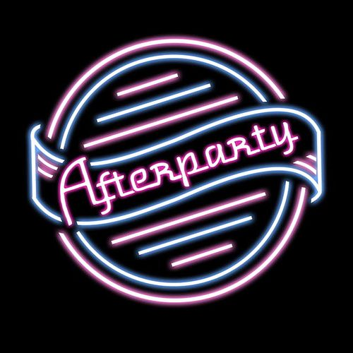 Play & Download I Hope You Don't Make It Home by AfterpartY | Napster