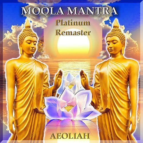 Play & Download Moola Mantra (Remastered) by Aeoliah | Napster