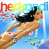 Hed Kandi: Summer Mix 2008 by Various Artists